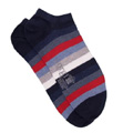 lightweight-trainer-socks-coupon.jpg