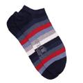 lightweight-trainer-socks-coupon.jpg