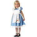 lil-alice-toddler-girls-costume.jpg