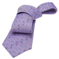 lilac-silk-ties-coupon.jpg