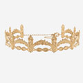lilliana-metal-crown-clothingric.jpg