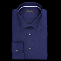 linen-dark-blue-shirt-coupon.jpg
