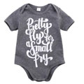 little-maes-baby-bodysuits-coupon.jpg