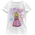 little-princess-t-shirt-fifthsun.jpg