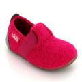 living-kitzbuehel-babe-pink.jpg