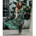 lizzie-maxi-dress.jpg