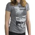 llama-shirt-coupon.jpg