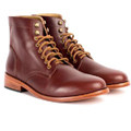 lockwood-trench-boot-brandy-coupon.jpg