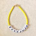 logo-bracelet.jpg