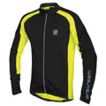 long-sleeve-cycling-jersey.jpg