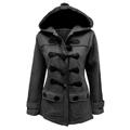 long-sleeves-coat-clothingric.jpg