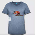 longboard-t-shirts.jpg