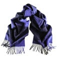 lonsdale-blue-check-cashmere-scarf-on-sale.jpg
