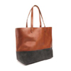lori-color-block-tote-caramel-clothingric.jpg