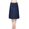 low-waist-denim-skirt.jpg