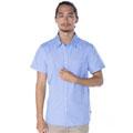 lucid-charter-ss-shirt-coupon.jpg