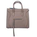 luggage-phantom-handbag.jpg