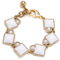 lulufrost-women-bracelet-clothingric.jpg