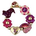 luxe-bracelet-offer.jpg