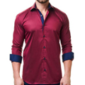 luxor-burgundy-dress-shirt.jpg
