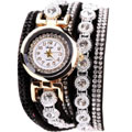 luxury-ladies-wrist-watch.jpg