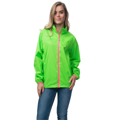 mac-in-a-sac-neon-waterproof-jacket-clothingric.jpg