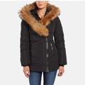 mackage-adali-fur-hood-coat.jpg
