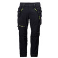 Magni Stretch Construction Pant On Low Price