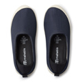 Mahabis Summer Slippers
