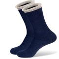 mainlander-socks-navy.jpg
