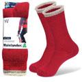 mainlander-socks-red.jpg
