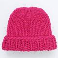 make-it-big-beanie-hot-pink.jpg