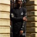 malvern-long-sleeve-tshirt-clothingric.jpg