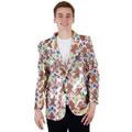 man-blazer-jacket-coupon.jpg