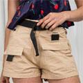 man-shorts.jpg