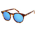 mare-tortoise-sunglasses.jpg