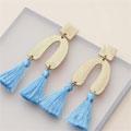 margaux-tassel-earrings.jpg