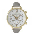 margo-grey-watch-coupon.jpg