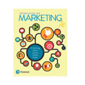 marketing-coupon.jpg