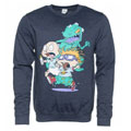 marl-rugrats-chase-sweater.jpg