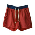 maroon-parker-swim-trunk-coupon.jpg