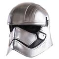 mask-helmet-star-wars-onsale.jpg
