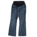 maternity-jeans-mudd-clothingric.jpg