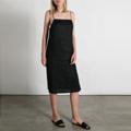matin-black-square-neck-dress.jpg
