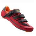 mavic-ksyrium-elite-road-shoe-coupon.jpg