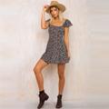 mayfield-floral-mini-dress.jpg