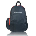 mclaren-honda-pack-away-rucksack.jpg