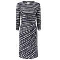 meadow-grain-stripe-dress-clothingric.jpg