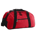 medium-ripstop-duffel-gear-bag-clothingric.jpg