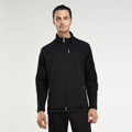 men-activewear-jackets.jpg